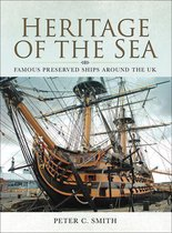 Heritage of the Sea