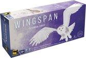 Wingspan - European Expansion (English version)