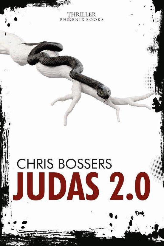 Judas 2.0