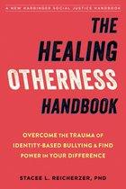 Omslag The Healing Otherness Handbook