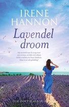 Hope Harbor 5 -   Lavendeldroom
