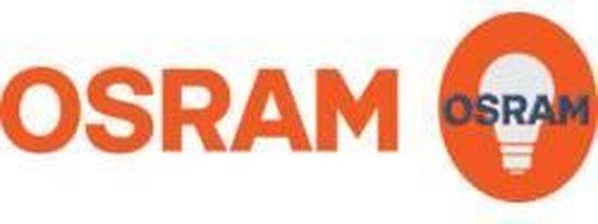 OSRAM 4058075811768 LED-lamp Energielabel A++ (A++ - E) R7s Staaf 8 W = 75 W Warmwit (Ø x l) 29 mm x 78 mm Dimbaar 1 stuk(s) - Osram