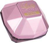 Paco Rabanne Lady Million Empire 30 ml - Eau de Parfum - Damesparfum