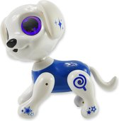 Gear2play Robo Smart Puppy + Licht en Geluid