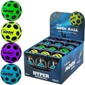 Waboba Moon - Pelota -Waboba Moon Mond Ball