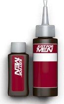 Just For Men Original Donkerbruin - Haarkleuring - 38.5gram+27.5gram