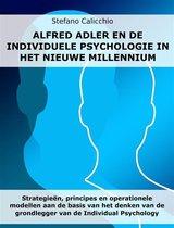 Alfred Adler en de individuele psychologie in het nieuwe millennium
