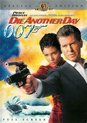 Die Another Day (2DVD) (Special Edition)