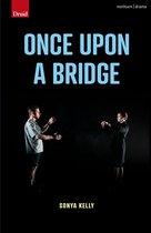 Omslag Once Upon a Bridge