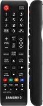 Samsung - Universele smart tv afstandsbediening - Televisie|Smart TV|Televisie|Remote control