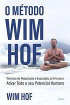 O método Wim Hof