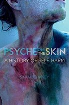 Psyche on the Skin