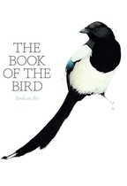 Book of the Bird : the Bird in Art
