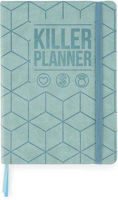 Afbeelding van Killer Planner