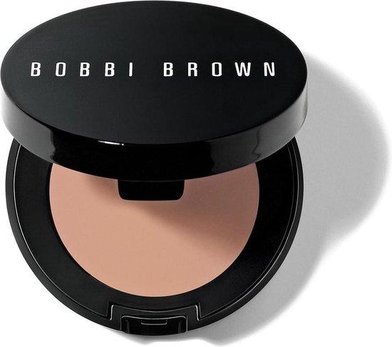 Bobbi Brown Corrector Concealer – Light To Medium Bisque
