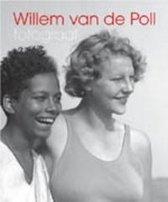 Willem Van De Poll