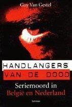 Handlangers Van De Dood