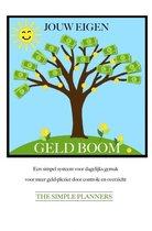 Jouw Eigen Geldboom