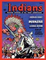 Indians #1