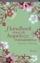 Handboek voor de hopeloze romanticus