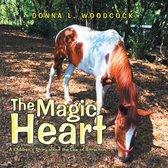 The Magic Heart