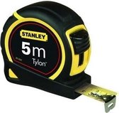 STANLEY - Rolmaat Tylon19mm 5m rolmeter 1 - 30 - 697