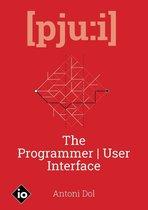 The Programmer | User Interface