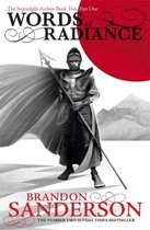 Words of Radiance Part One