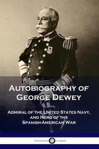 Autobiography of George Dewey
