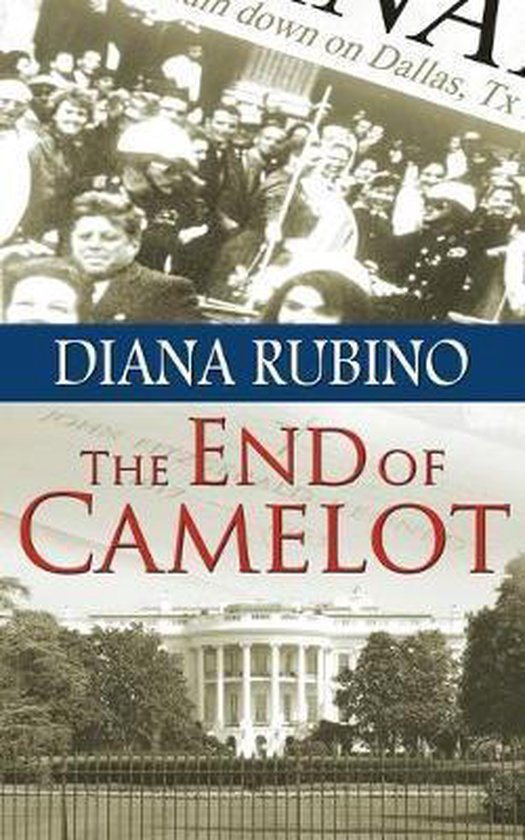 End of Camelot