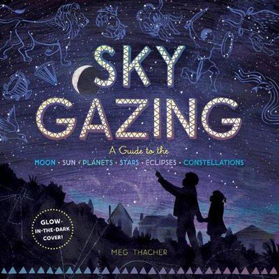 Sky Gazing