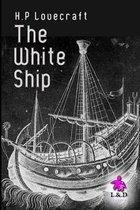 The White Ship