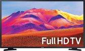 SAMSUNG UE32T5370 | 81 cm - 32 inch | Full HD 32 inch