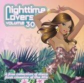 Nighttime Lovers 30