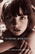 Omslag No Bones