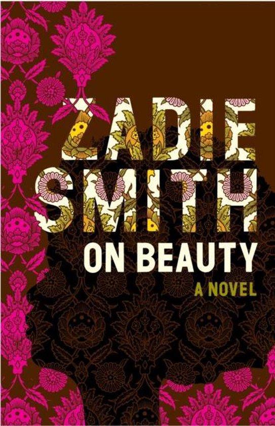 bol.com | On Beauty, Zadie Smith | 9780141026664 | Boeken