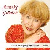 Al haar onvergetelijke successen (CD & DVD)