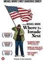 Speelfilm - Where To Invade Next