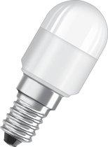 OSRAM Parathom Special 20 LED Koelkastlamp - 2.3W E14 Daglicht 6500K   Vervangt 20W