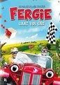 Fergie - De Kleine Grijze Tractor Gaat Vol Gas!