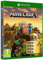 Minecraft - Xbox One - Master Collection