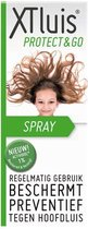 Xt luis Protect & Go spray 200 ML