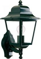 K.S. Verlichting Gevelverlichting Buitenlamp