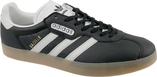adidas gazelle super heren
