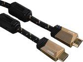 Hama HDMI kabel Premium - 1.5 meter