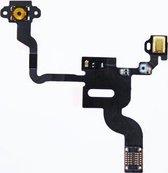 iPhone 4 power en sensor flex kabel