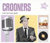 Naive Music Guides - Crooners