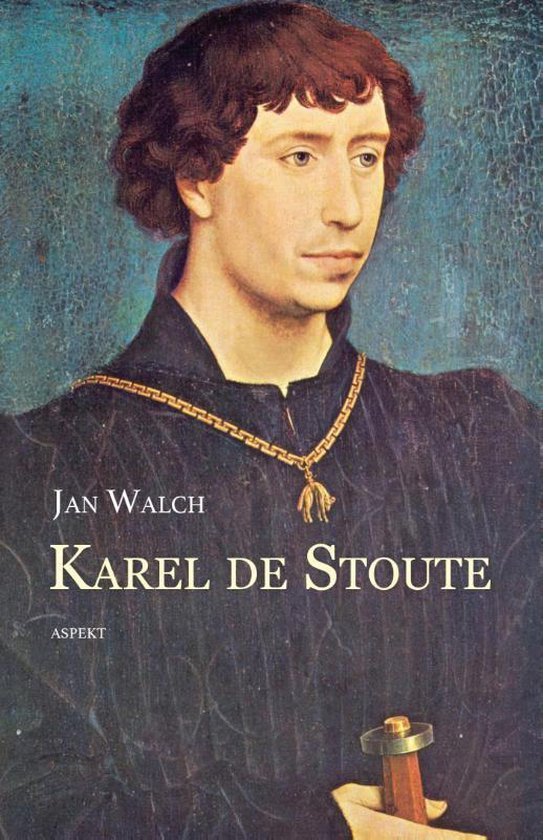 Karel de Stoute - Jan Walch   Fthsonline.com