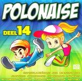 Polonaise Deel 14