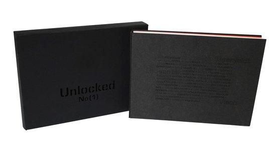 Rabobank - HXBXD - Unlocked No [1] - Swip Stolk   Fthsonline.com